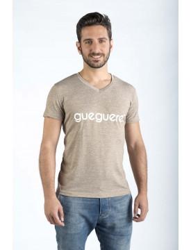 Gueguere Classic