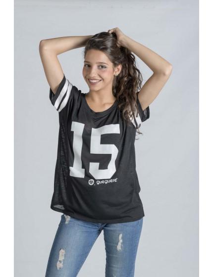 N.15 T-shirt