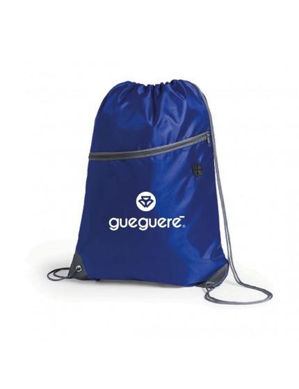 Guegueré Bag