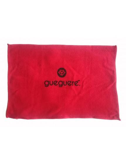 Guegueré Towel