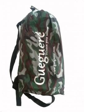 Guere-bag