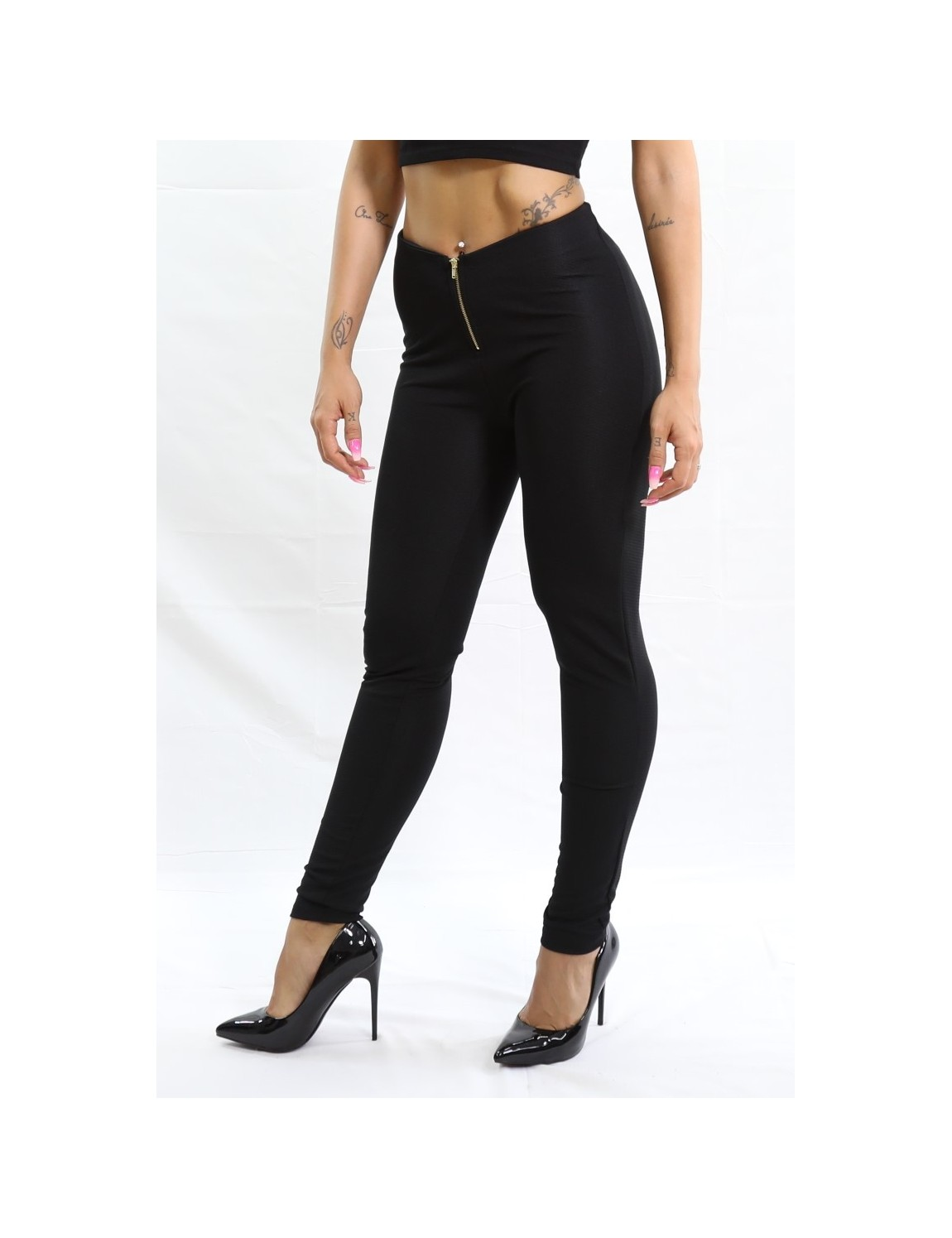 Buy low price, high quality zipper crotch leggings with worldwide shipping on bonjournal.tk zipper crotch leggings reviews: zip crotch jeans elastic waist boxers zipper crotch suit zipper crotch jean crotch zipper jean crotch pants pu. Related Categories.