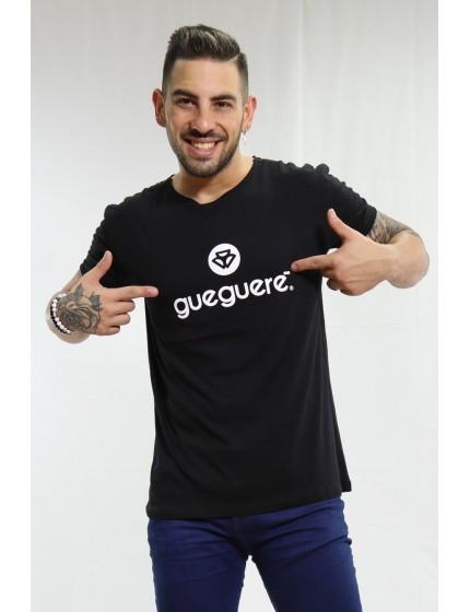 Guegueré Basic Men