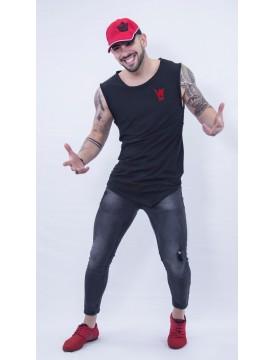 "Costume Daniel Men Style: ""Tú"""