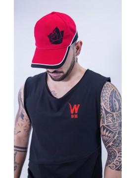 """Vestuario Daniel Men Style: """"Tú"""""""