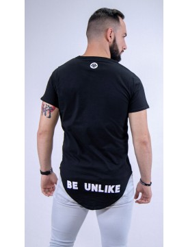 Camiseta DYD Be Unlike