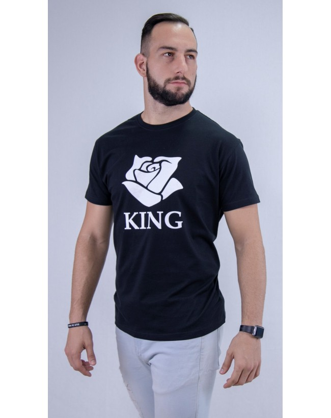D&D King