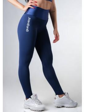 Legging ONE Blue