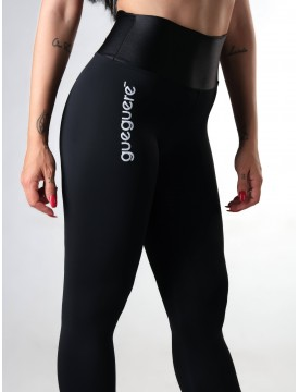 Legging ONE Black