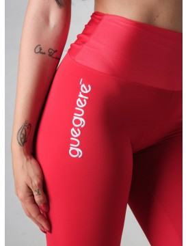 Legging ONE Red