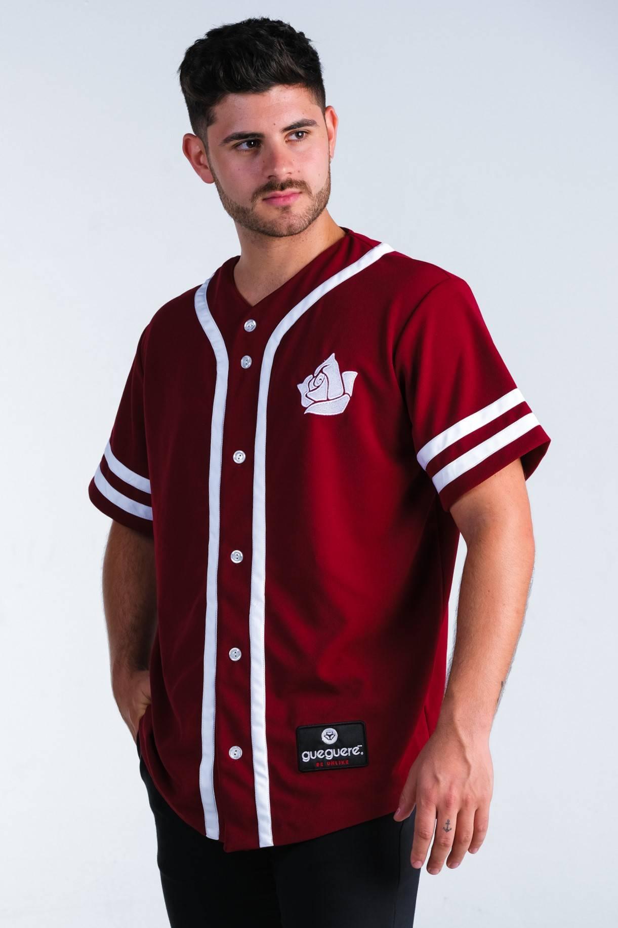 YQSB Personalizada Camiseta Deportiva Baseball Jersey Liga de b/éisbol NO.10 Moncada Chicago White Sox