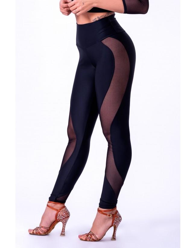Legging blackburn