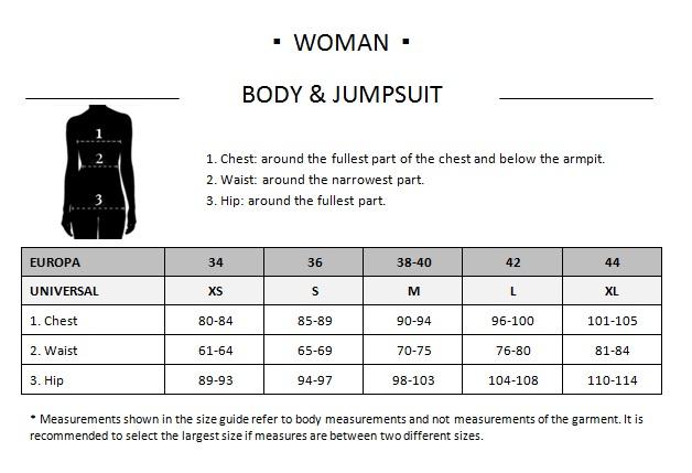 BODYSUITS-JUMPSUITS.jpg