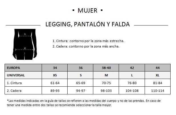 MUJER_leggings.jpg