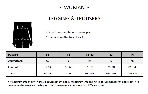WOMAN_leggings.jpg