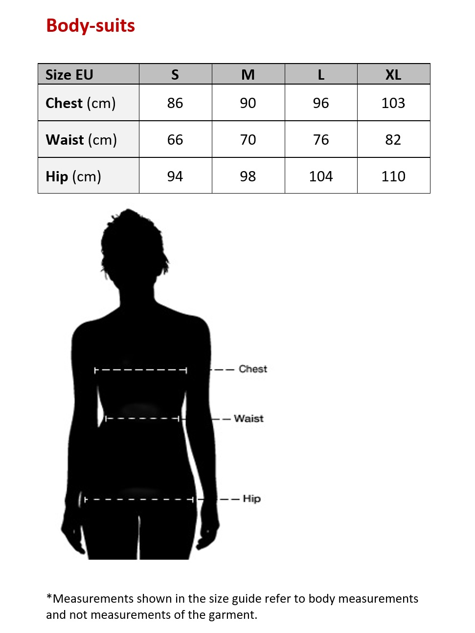 WOMAN_bodysuits.jpg